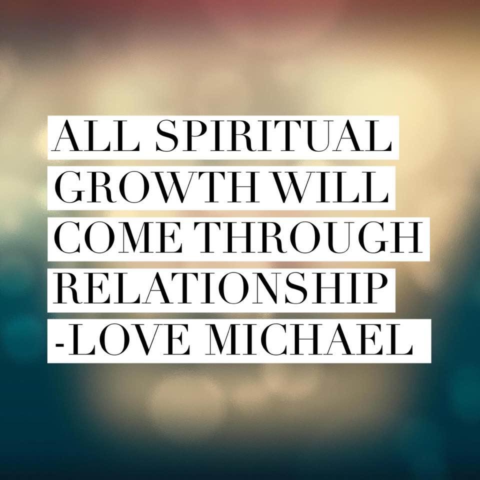 meme spiritual growth and relationship meme spiritual growth and relationship laurette dejulian